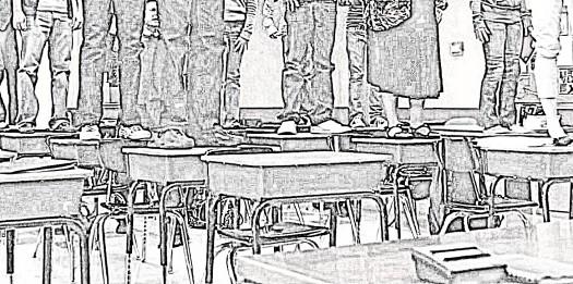 standing on desks.png