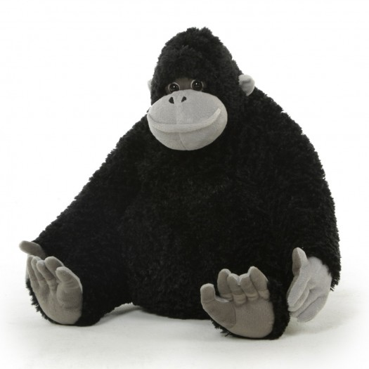 Small_Stuffed_Gorilla_Little_Pepe_Cutie_19_inch_1__71498.1354759554.1280.1280