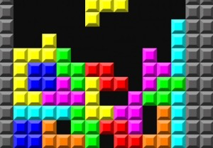 austrian_tetris-wallpaper
